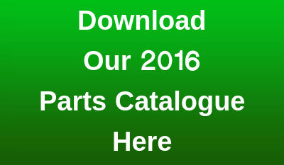 download catalogue green