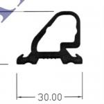 GTA-004