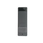 Grey RAL7005 Thumbnail