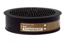 Sundstrom Filters