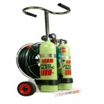 SEA-SpiroCart-compressed-air-trolley-with-hose-reel.jpg