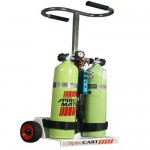 SEA-SpiroCart-compressed-air-trolley-with-standard-CEJN-couplings.jpg