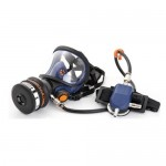 SR200A-Airfed-full-face-respirators-with-PC-visor.jpg