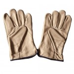 PPE-017 Riggers Gloves Xrta - Large