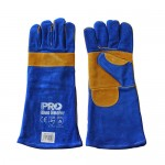 PPE-015