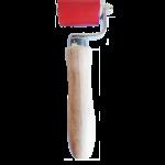 Tarpaulin Heat Resistant Roller