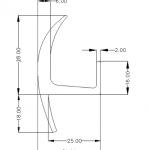 GTA-016-specs