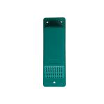 Green RAL6033 Thumbnail